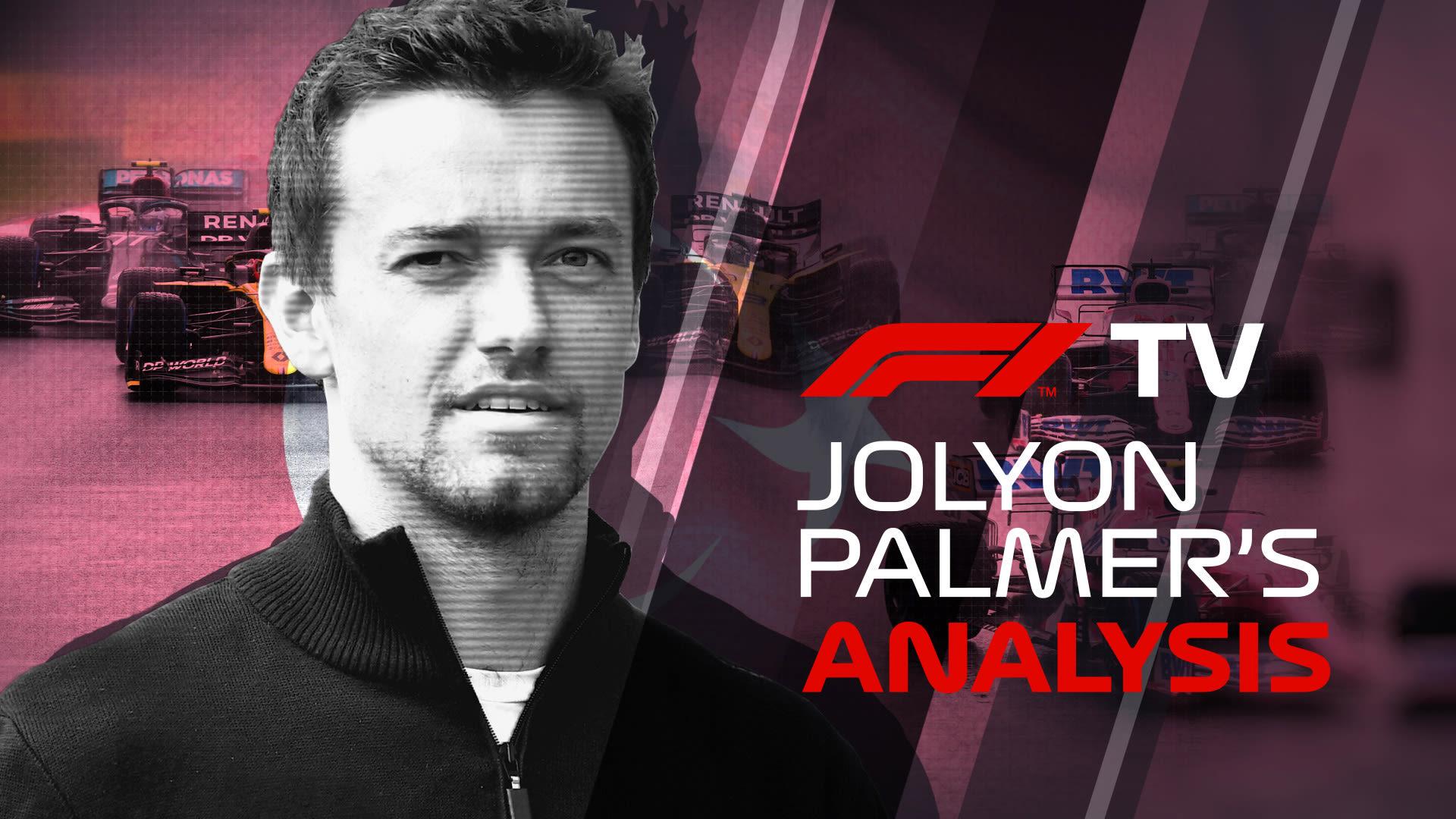 Palmer-web-image-Turkey.jpg