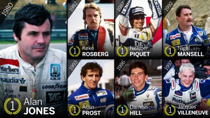 driver-titles.jpg