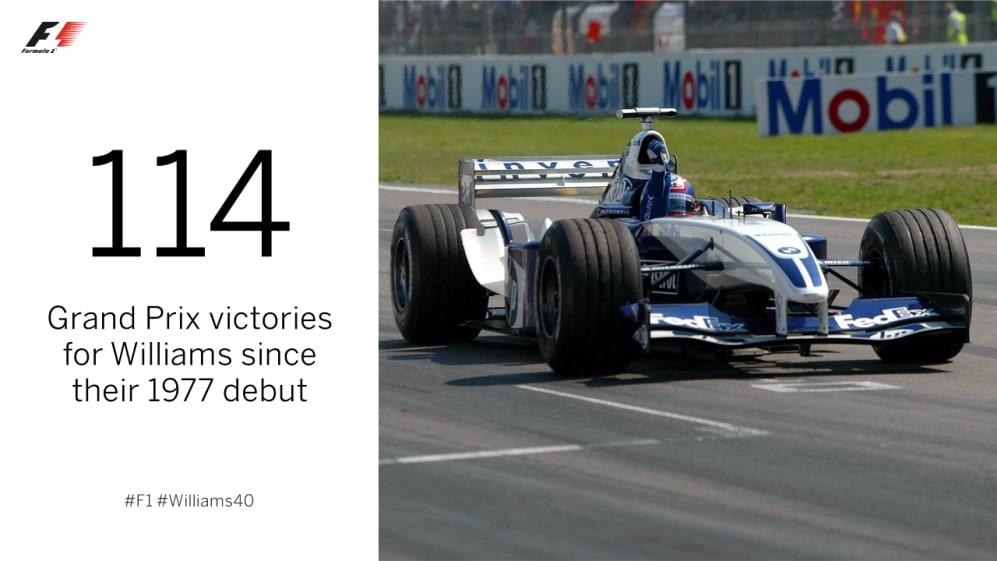 victories.jpg