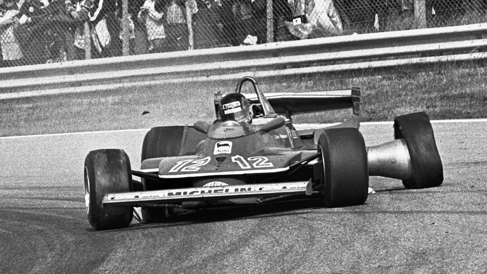 Villeneuve sized.jpg