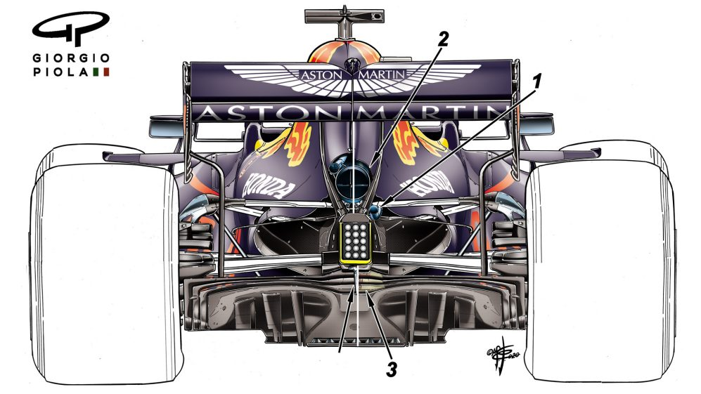 138-20-RED-BULL-WAST-EXHAUSTS-COMP.jpg
