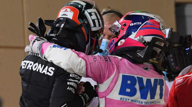 amp.formula1.com