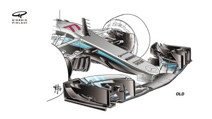 023-017 MERCEDES OLD F  WING.jpg