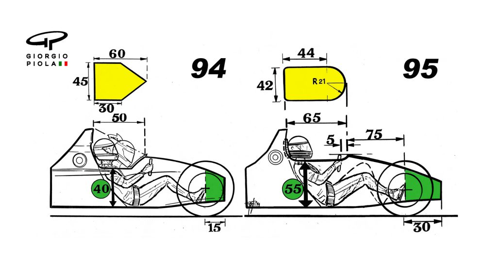 CHASSIS COCKPIT RULE 95 1.jpg