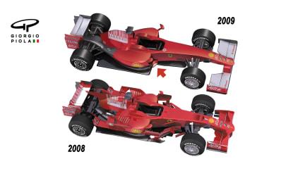 F 2008 --2009 CAR COMPARISON 1 .jpg