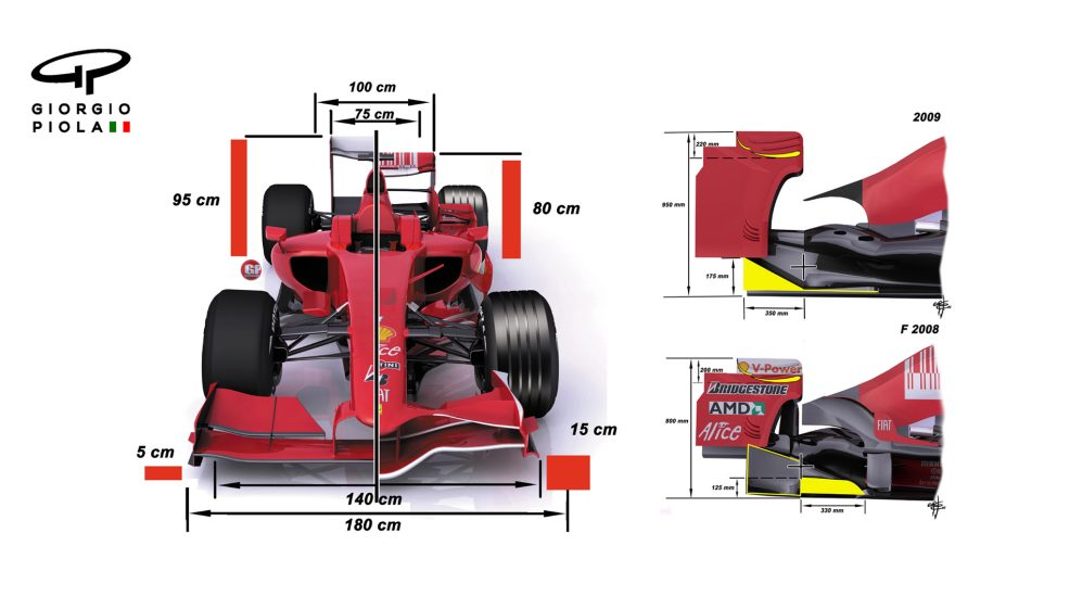 F 2008- 2009 RULES COMP n°.jpg