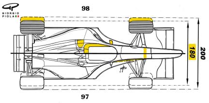 RULES--98-NARROWER--CARS_jun.jpg