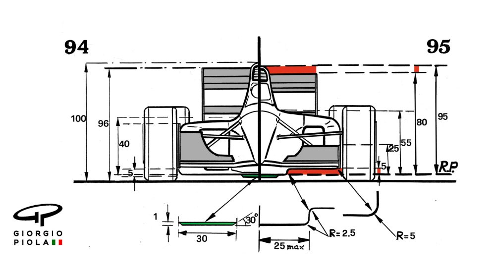 STEP BOTTOM F.VIEW -REF PLANE 94-95.jpg