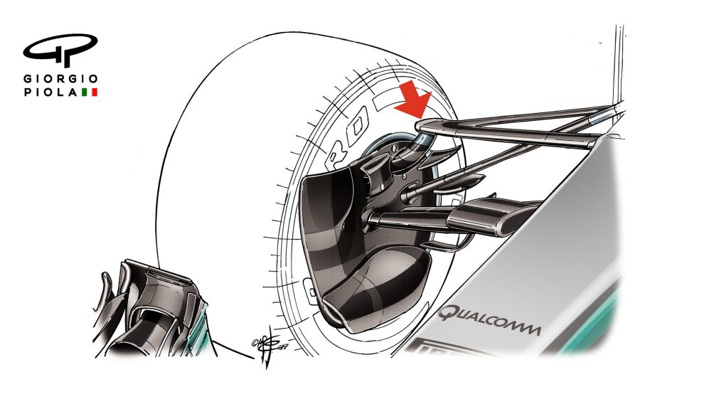 008-017 MERCEDES F SUSPENSION.jpg