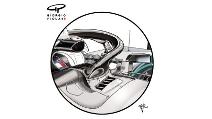 027-018 MERCEDES EXTRA COOLING.jpg