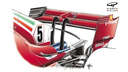 120-018 FERRARI  R  WING  SPA_colour.jpg