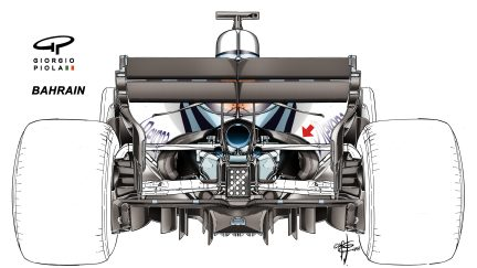 036 WILLIAMS COOLING.jpg