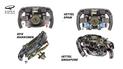 SF70H-VOLANTE-VETTEL-RETRO COMP.jpg