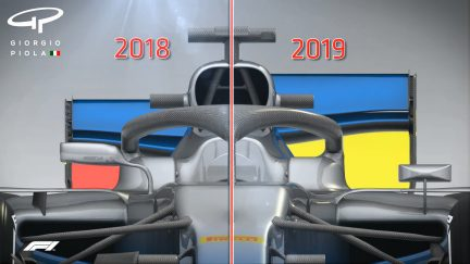 whats new for 2019 comparison image.jpg