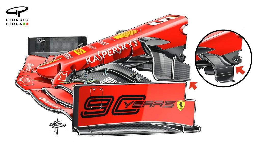 Ferrari Nose Austria.jpg