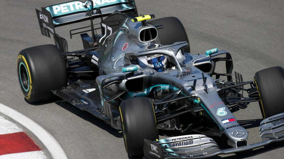 Bottas slow speed corners.jpg