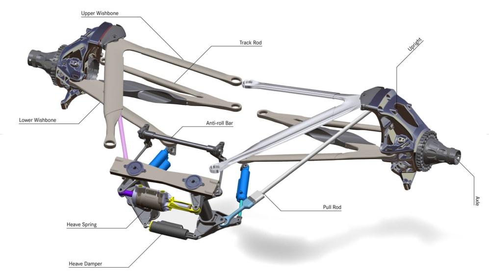 Merc rear suspension graphic.jpg