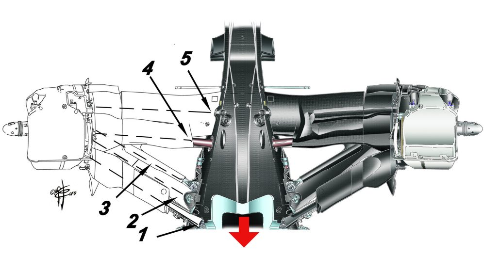 Merc suspension Piola.jpg