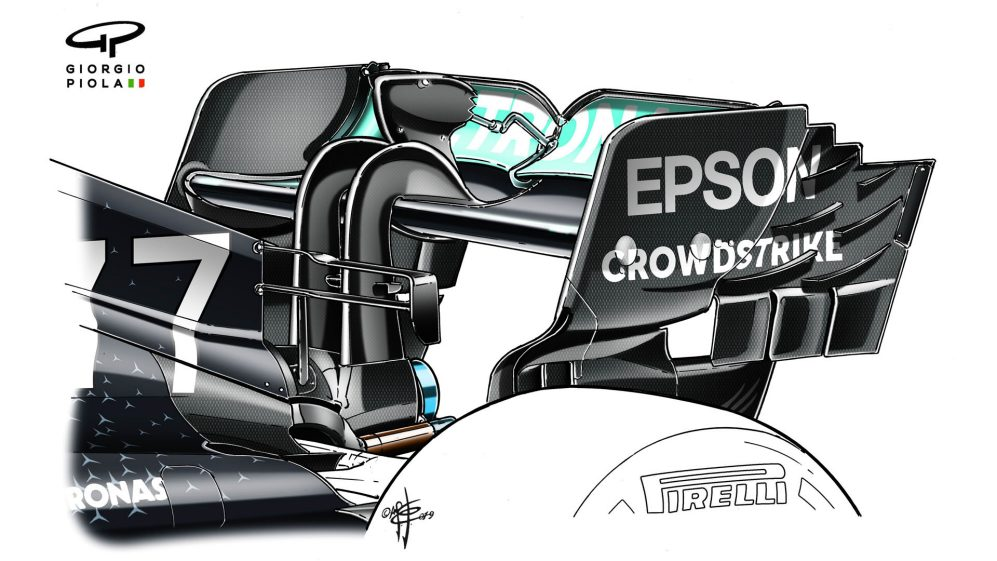 Mercedes Hockenheim rear wing.jpg