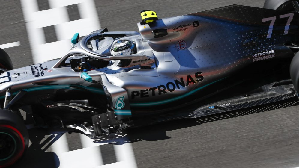 Bottas close up.jpg