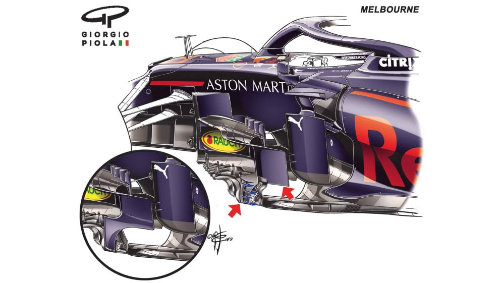 Red Bull Australia 1 resized.jpg