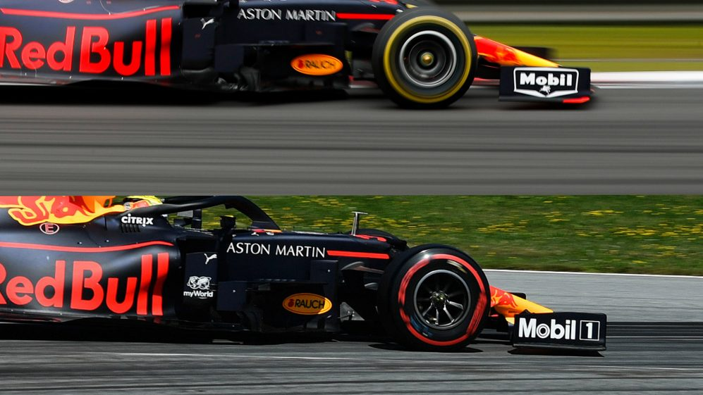Side-by-side-red-bull-front-wings-Austria-China.jpg
