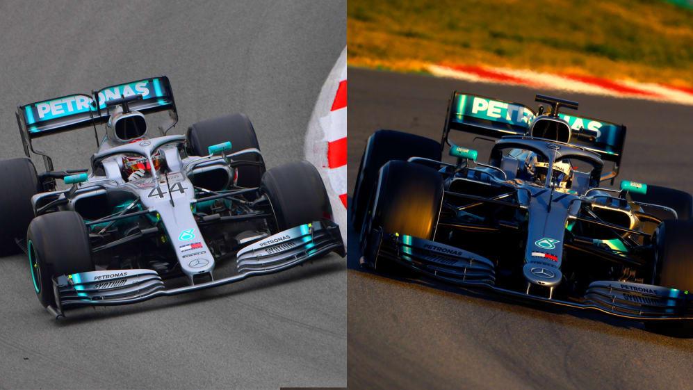 Main image Mercedes.jpg