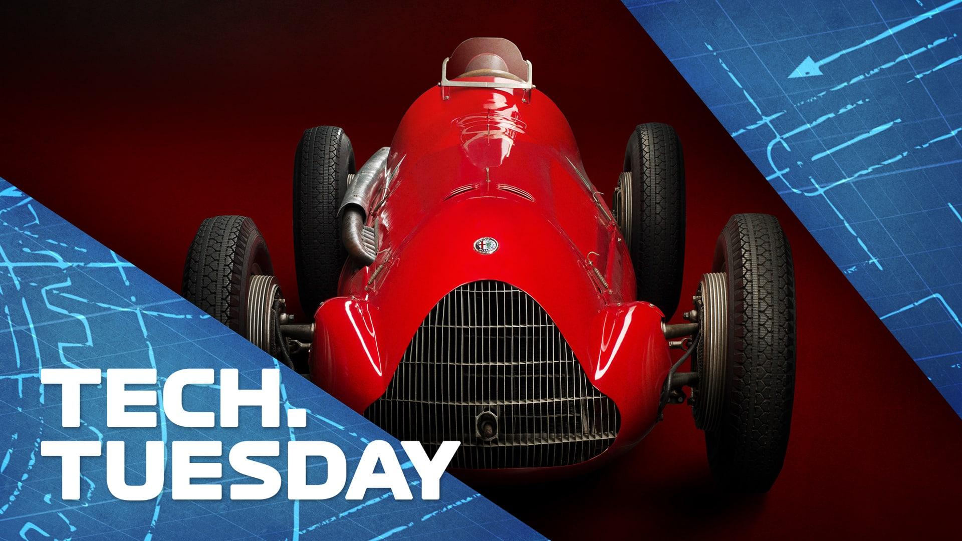 F1_Tech_Tuesday_Alfetta.jpg