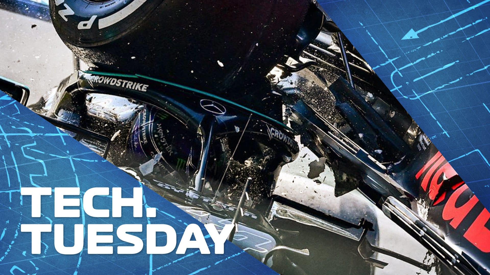 ITAcrashF1-Tech-Tuesday.jpg