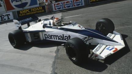Piquet1983LongBeach.jpg
