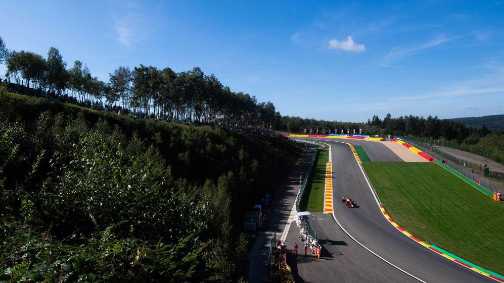Rivage-Exit-Verstappen-Belgium-2019.jpg