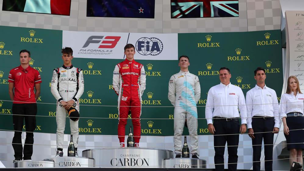 F3-Spa-Race-2-Marcus-Armstrong.jpg