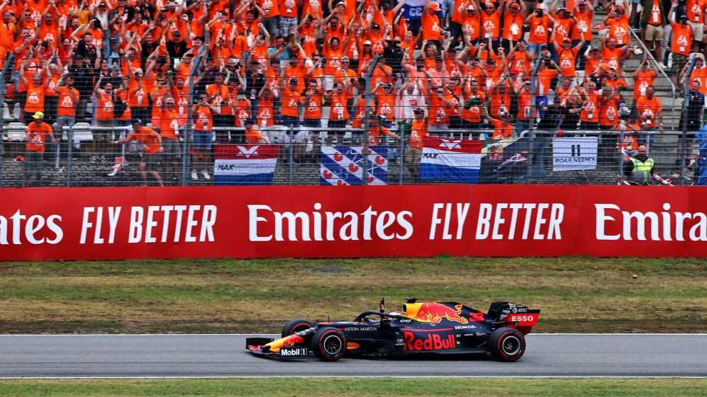 Hamilton targets qualifying performance improvement | Formula 1®