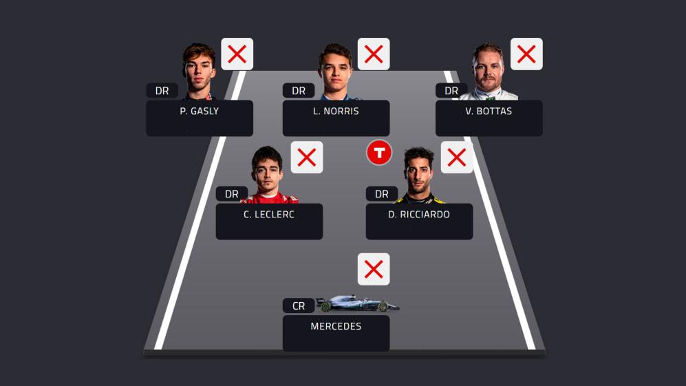 Best Team Italy.jpg