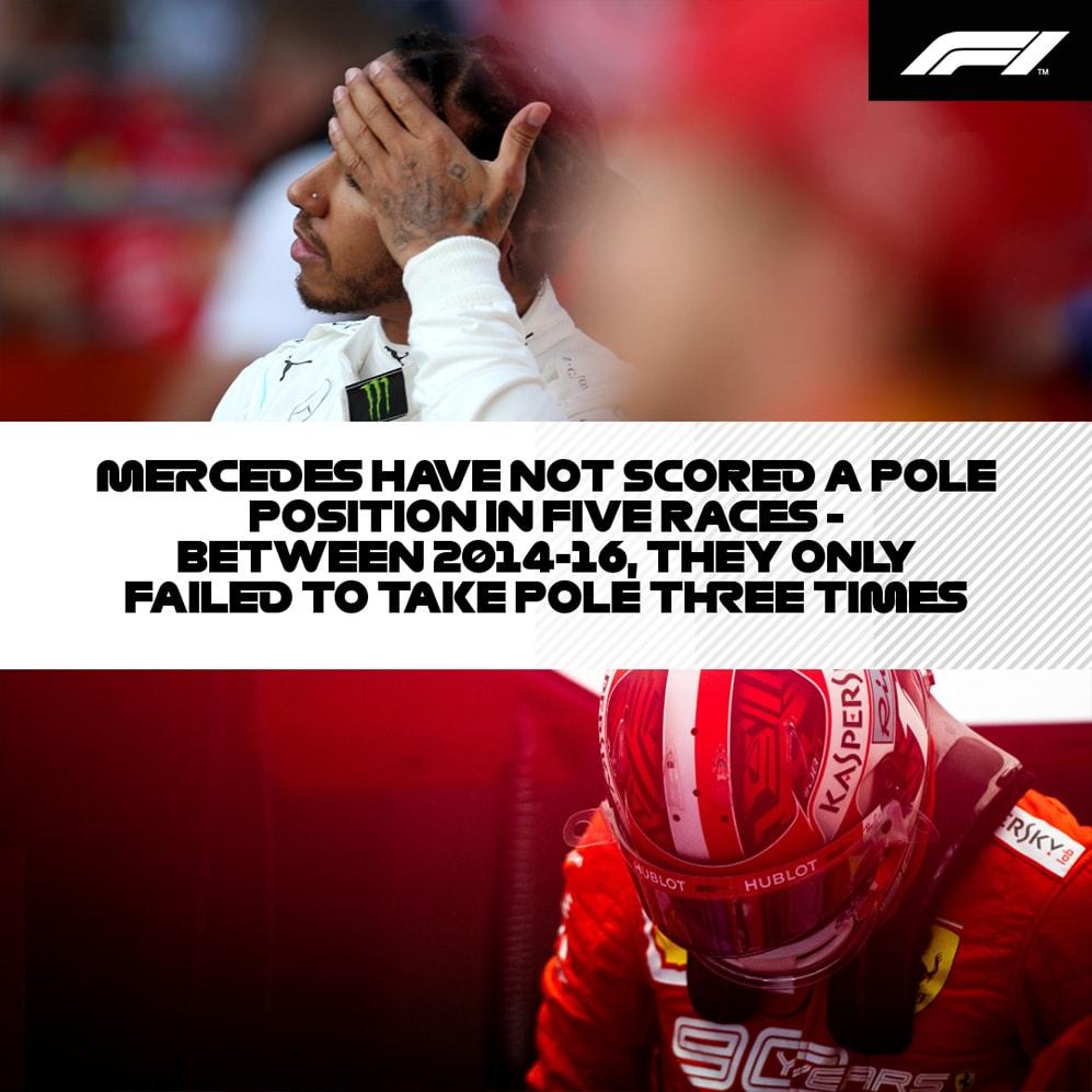 Merc pole position gfx.jpg