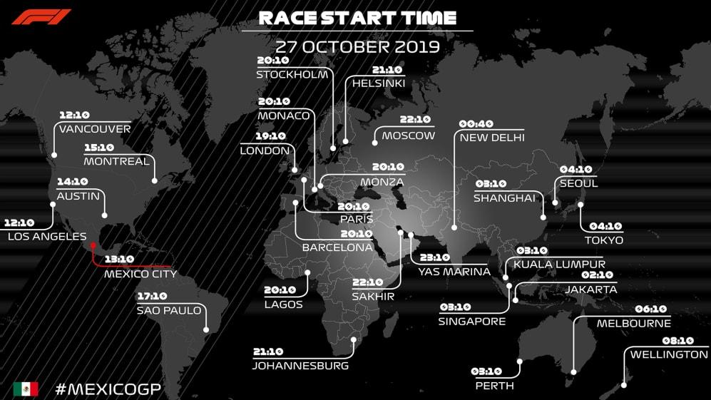 racetarttimesmexico2019.jpg