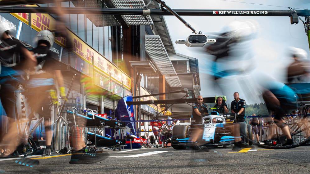WilliamsPitStop2XPB.jpg