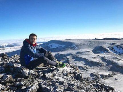 palmer mountain.JPG