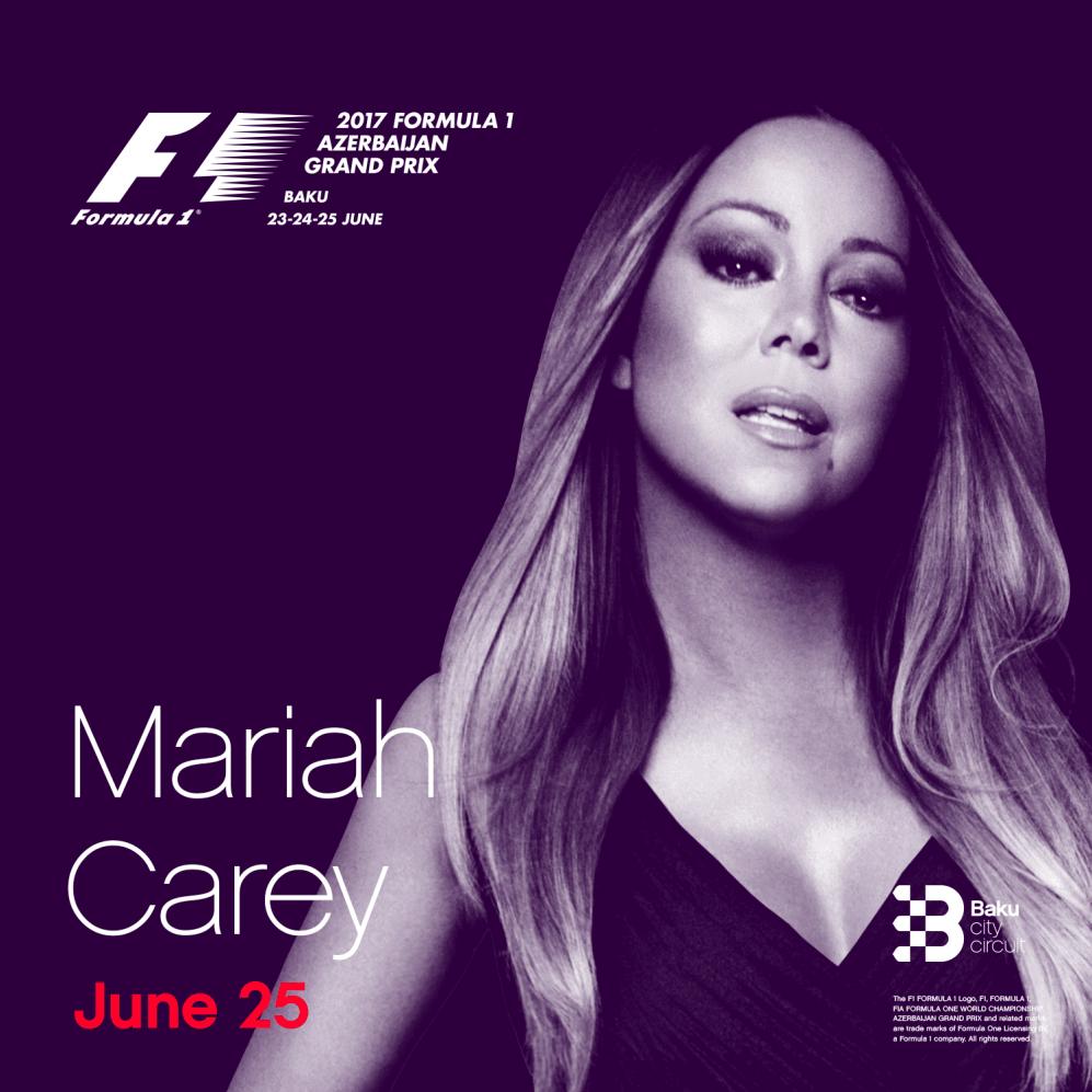 BCC_Visual_2017_-_Mariah_Carey_1500x1500.png