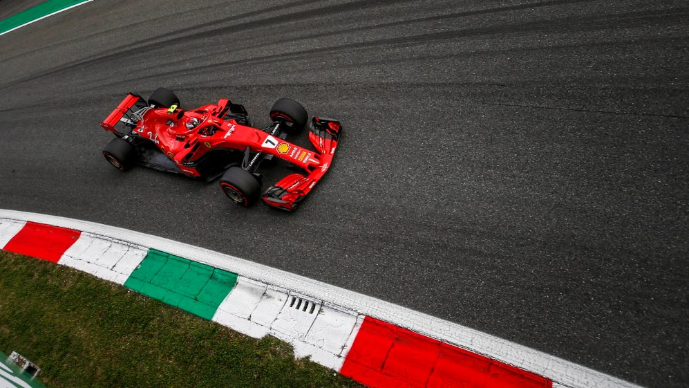 A SEASON TO REMEMBER: 2018's most amazing stats | Formula 1®