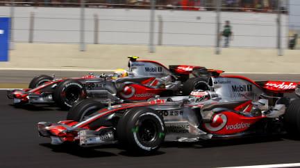 Alonso McLaren.jpg