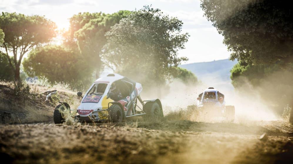 Sainz race rally.jpg