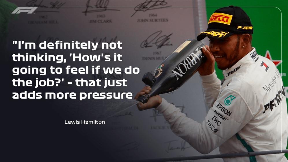 Hamilton quote.png