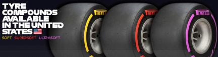 tyre-choice.jpg