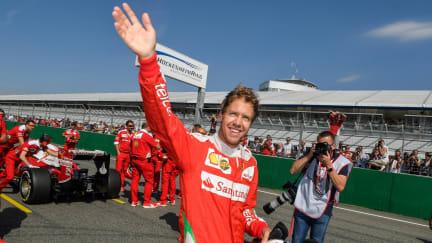 A Vettel Hockenheim.jpg
