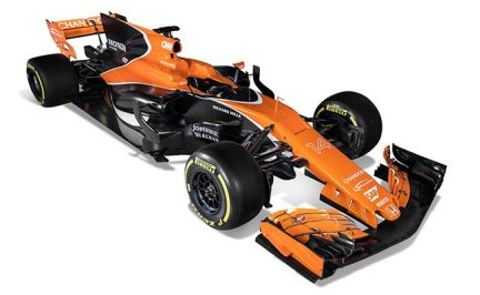 McLaren three quarters.jpg