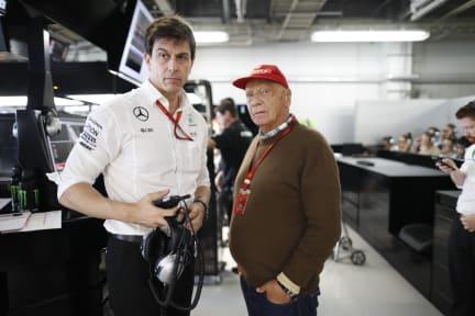 F12016GP17JPN_JK015211
