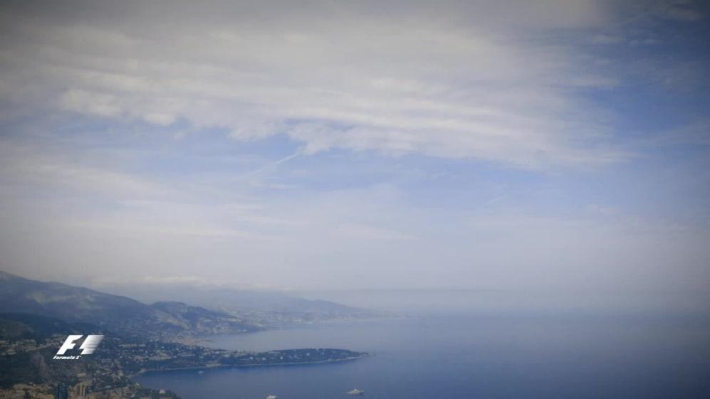 Monaco 2016 - unseen footage from an unforgettable weekend