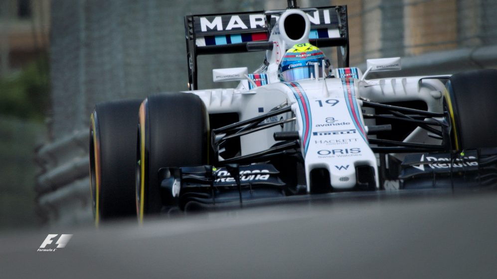 F1 drivers tempted out of retirement