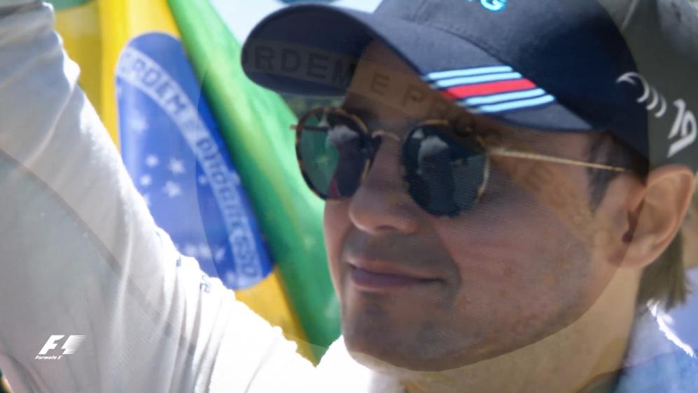 Director's Cut: Brazil 2017
